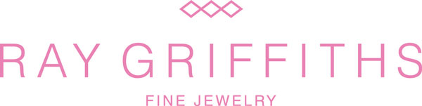 Ray Griffiths Fine Jewelry